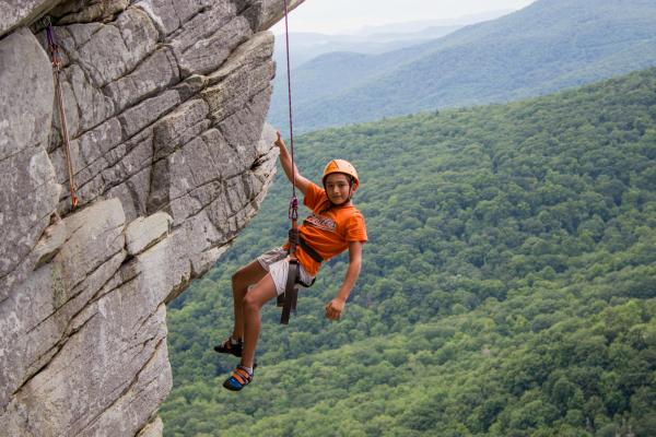 Return of the Climber's Manifesto – UIAA